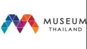 มิวเซียม Thai Land